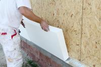 3 raisons de bien isoler ses murs et ses sols
