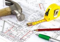 Les avantages de la rénovation