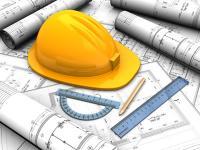Les avantages d'avoir un architecte