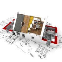 Différence entre la construction et la rénovation