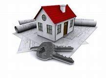 Fiche projet construction de maison