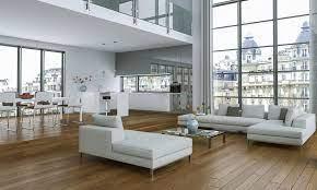 Idée travaux : Transformation des bureaux en logement