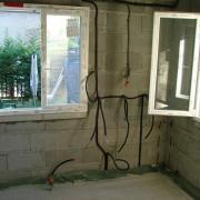 travaux rénovation Lyon